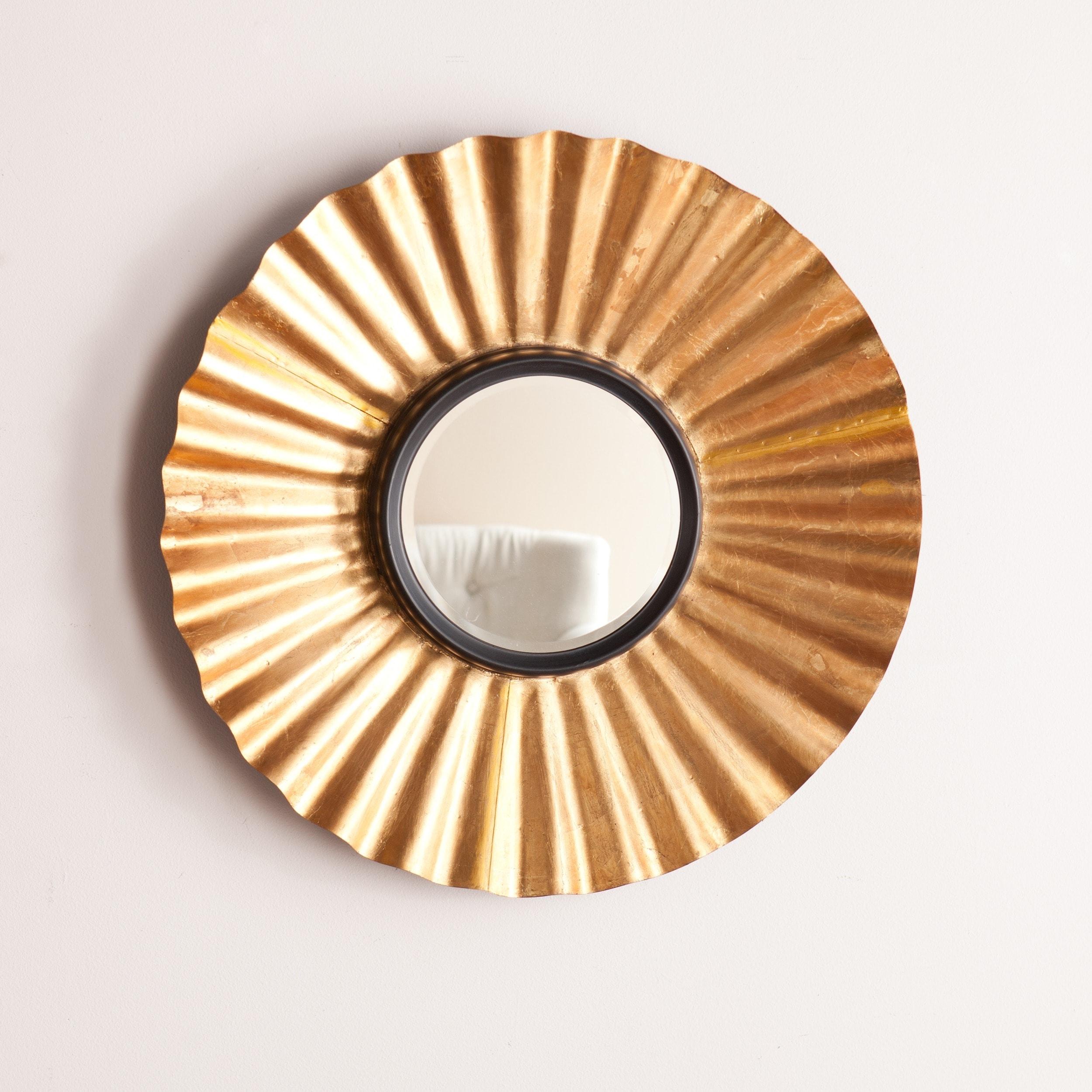 Harper Blvd Karland Decorative Mirror