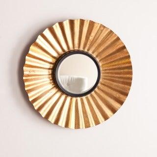 Harper Blvd Karland Decorative Mirror - Thumbnail 0