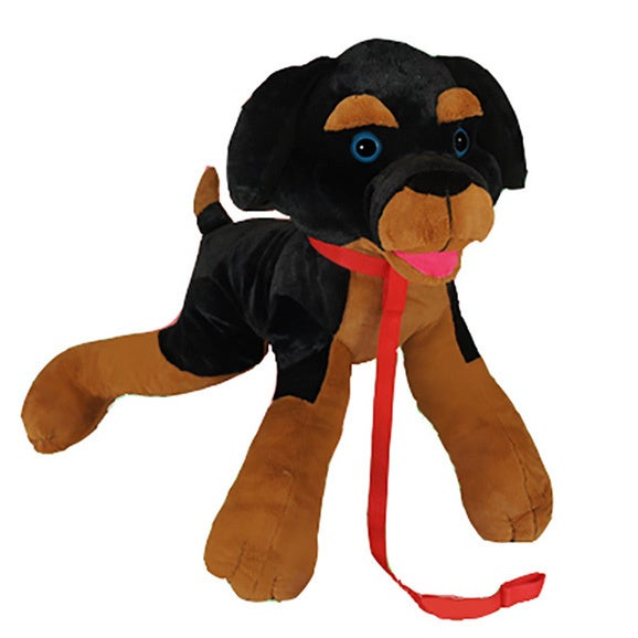 Classic Toy Company Rory the Hound