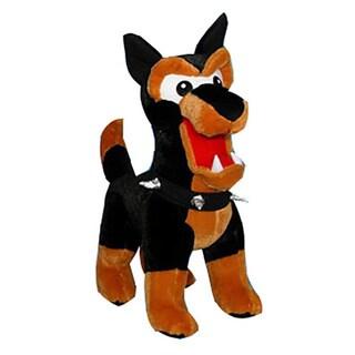 Classic Toy Company Junkyard the Hound
