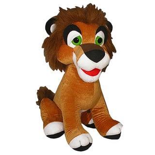 Classic Toy Company Lexus the Lion