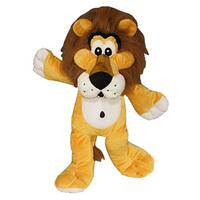 Classic Toy Company Lamar the Lion