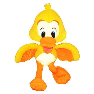 Classic Toy Company Dumpling the Duck