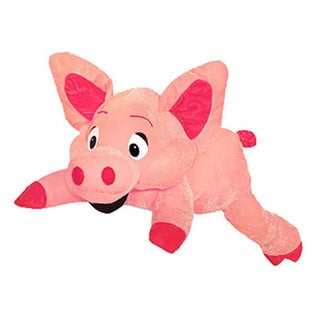 Classic Toy Company Peyton the Pig