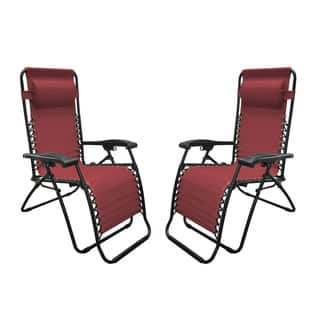 Buy Camp Furniture Online At Overstock Com Our Best