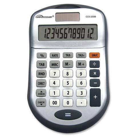 Compucessory Simple Calculator - 1/EA