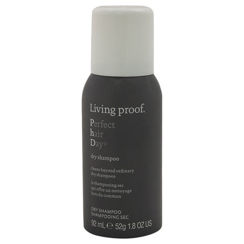 Living Proof Perfect Hair Day 1.8-ounce Dry Shampoo