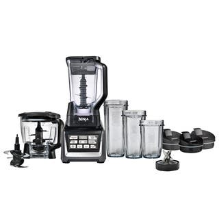 Nutri Ninja BL682 Blender System with Auto-iQ|https://ak1.ostkcdn.com/images/products/11166140/P18161063.jpg?impolicy=medium