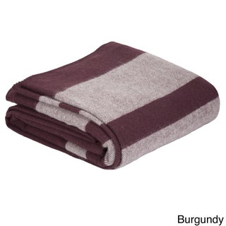 Windsor Home Australian Wool Blanket (3 options available)