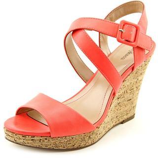 Style & Co Women's 'Allexus' Faux Leather Dress Shoes