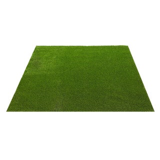 Shop Pet Zen Garden Premium Synthetic Grass Rubber Free