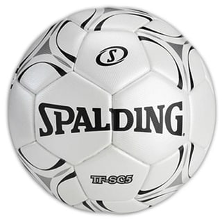 Spalding TF-SC5 Pro Game Soccer Ball - Size 5