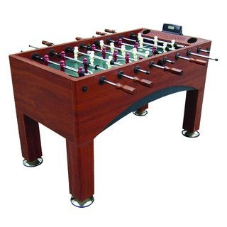 American Legend FT500GF Advantage Foosball Table