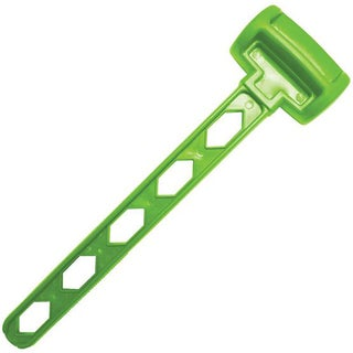 Ultimate Survival Technologies Glo Peg Mallet
