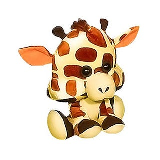 Classic Toy Company Gerry the Giraffe