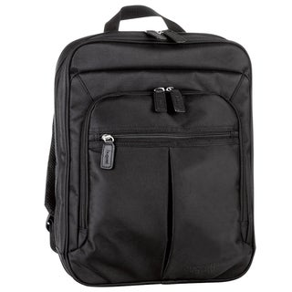 Bugatti Offroad 13-inch Laptop Backpack