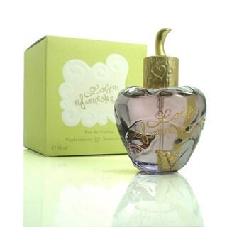 Lolita Lempicka 1-ounce Eau de Parfum Spray