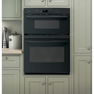 GE Profile PT7800 30-inch Combination Wall Oven