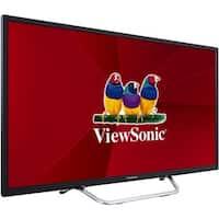 Viewsonic CDE3203 Digital Signage Display