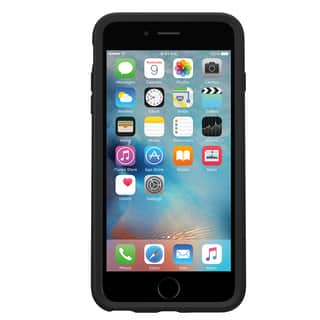 OtterBox Symmetry Series Clear Case for iPhone 6s Plus|https://ak1.ostkcdn.com/images/products/11169249/P18163674.jpg?impolicy=medium