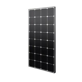 Renogy Premium 100 Watt 12 Volt Monocrystalline Solar Panel