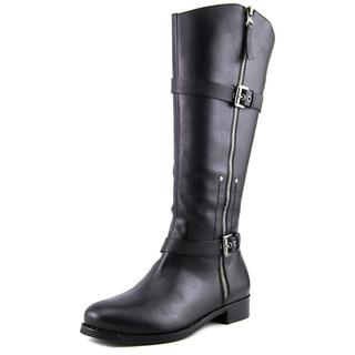 Matisse Women's 'Militia' Leather Boots