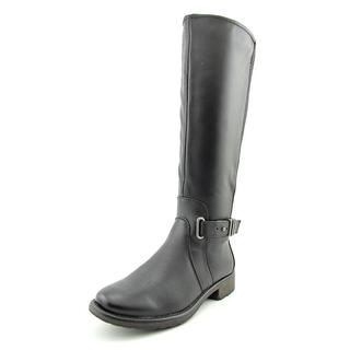 Baretraps Women's 'Selina' Synthetic Boots