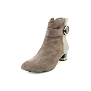 Circa Joan & David Women's 'Xetro' Regular Suede Boots