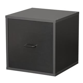 File Cube