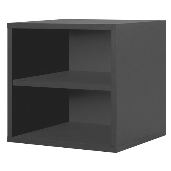 Shelf Cube Free Shipping On Orders Over 45 Overstock Com 18164255