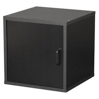 Door Cube