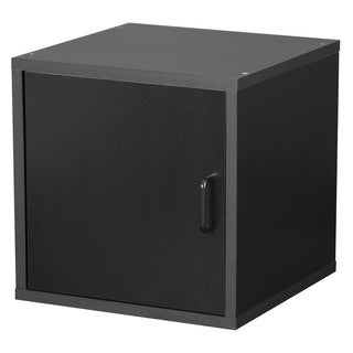 Door Cube (4 options available)