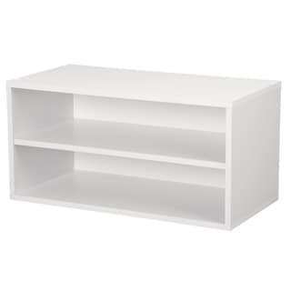 Large Shelf Cube