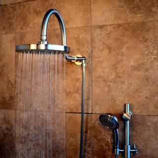 AquaRain Showerhead System with Hand Sprayer https://ak1.ostkcdn.com/images/products/11170047/P18164312.jpg?impolicy=medium