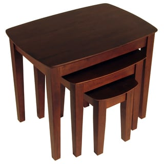 3pc Nesting Table