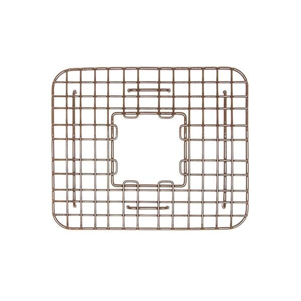 coated kitchen sink sinkology gehry copper kitchen sink bottom grid heavy duty vinyl