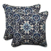 Pillow Perfect Outdoor Cushions Pillows Online At