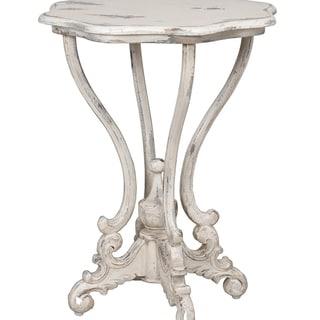 Guildmaster Dijon Side Table