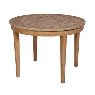 Guildmaster Artisan Breakfast Table