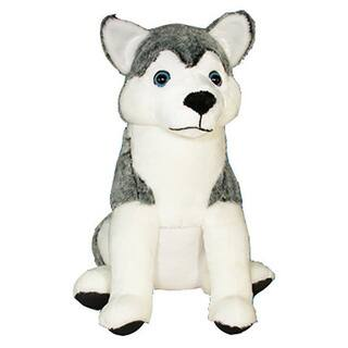 Classic Toy Company Hudson the Husky https://ak1.ostkcdn.com/images/products/11170631/P18164760.jpg?impolicy=medium
