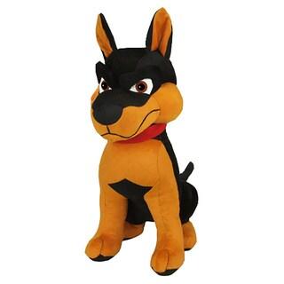 Classic Toy Company Zeus the Hound