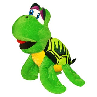 Classic Toy Company Seton the Sea Turtle