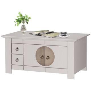 Kina 3-door Coffee Table https://ak1.ostkcdn.com/images/products/11170736/P18164889.jpg?impolicy=medium