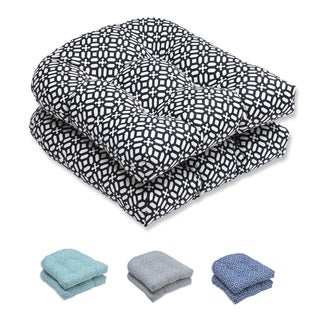 Grey Outdoor Cushions & Pillows Shop The Best Deals For