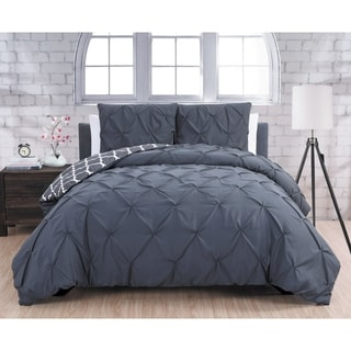 Avondale Manor Madrid Duvet Cover 3-piece Set