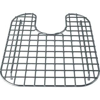 Franke RG-36C-RH Regatta Stainless Steel Sink Bottom Grid