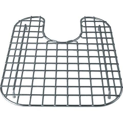 Franke RG-36S Regatta Stainless Steel Sink Bottom Grid