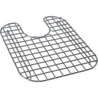 Franke RG-36S-RH Regatta Stainless Steel Sink Bottom Grid