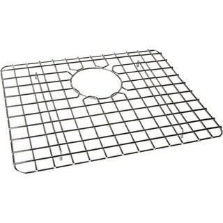Franke MK28-36C Stainless Steel Sink Bottom Grid
