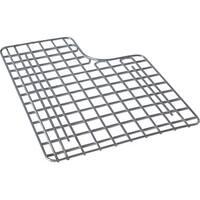 Franke MK35-36C-LH Stainless Steel Sink Bottom Grid